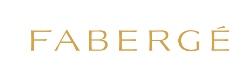 Fabergé