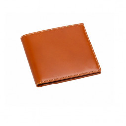 gents leather wallet