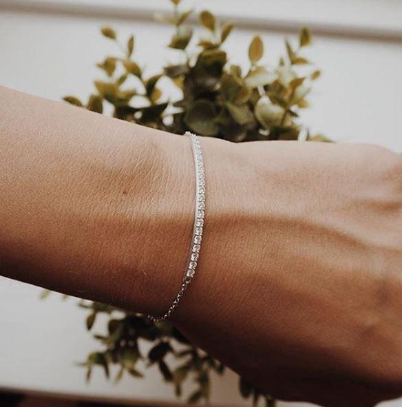 ByBiehl bracelet