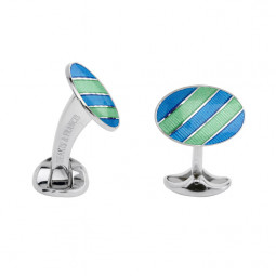 Deakin and Fancis cufflinks