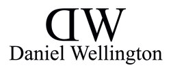 Daniel Wellington logo