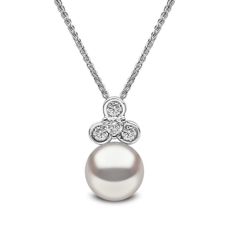 yoko necklace