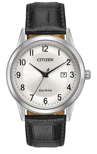 Citizen gents eco drive