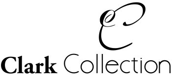 The Clark Collection