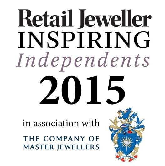Inspiring Independents 2015