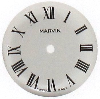 Marvin Watch After